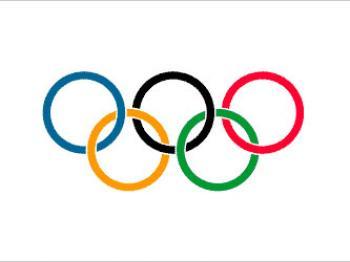 XXIX Summer Olympics