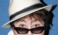Yoko Ono Opposes Parole for John Lennon's Killer
