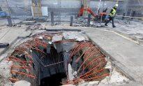 Anders Breivik Planned 3 Car Bombs for Oslo