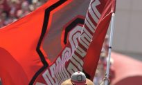 OSU Given Post-Season Ban