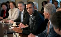 Obama, Republicans Set to Compromise on Sequester Cuts