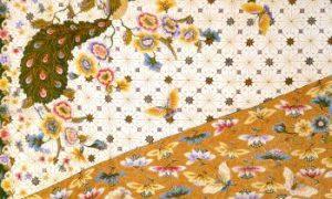 Batik: An Indonesian Cultural Treasure