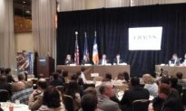 NY Comptroller Candidates Face Off in Roundtable