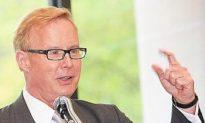 Senior Producer Warns of Meltdown in Journalism