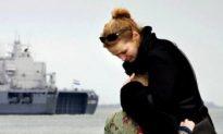 Somali Pirates Attacks Hurt Ships' Crews and Families
