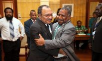 Papua New Guinea Braces For Violent Elections