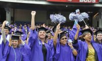 College Degrees Still Worth the Investment