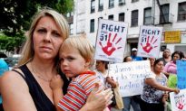 New York: Parents Call to Relocate PS 51 Due to Health Hazards