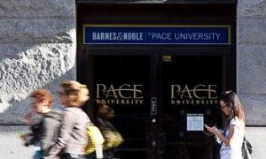 At US Universities, Confucius Institutes Import Discrimination