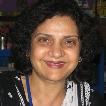 Tahira Shahid, Islamabad, Pakistan (The Epoch Times)