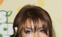 The Grapevine—Paula Abdul, Hugh Jackman, Heidi Klum, Beyonce, MTV Video Awards, and Alyssa Milano
