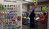 Schumer Warns of New Gift Card Scam