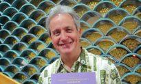 Theatergoers See Spiritual Root in Shen Yun