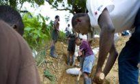 Aid Mobilized on the Eve of Haiti Hurricane Season