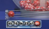 Powerball Jackpot Reaches $150 Million