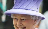 Queen Elizabeth II Hospitalized Just Two Months Before Her Birthday