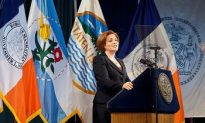 Housing Priority in Quinn's State of the City Address