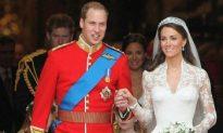 Royal Wedding Will Help Define Australian Republic