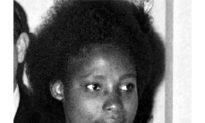 Widow of Rwanda Ex-President Arrested in Paris for Genocide Crimes