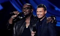 'American Idol' Gets New Time Slot