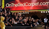 Are the 'Academy Awards' Officially 'The Oscars'?