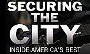 Cops and Terrorists and the Cities in Between