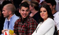 Rob Kardashian Accused of Taking Paparazzi Camera: Five Recent Paparazzi Clashes