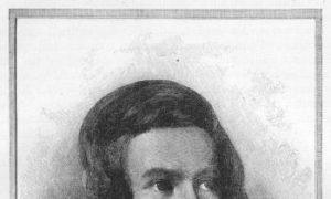 Celebrating the 200th Anniversary of Robert Schumann's Birth