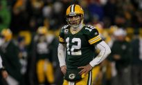 NFC Super Bowl Odds