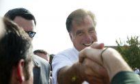 Romney's Campaign Raised $170 Million in September