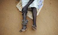 S. Sudan's Justice System Under Scrutiny