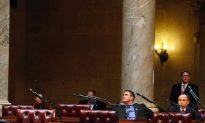 Wisconsin Senators Ordered Back to Work