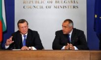 New Gas Deal Makes Bulgaria More Dependent on Russia