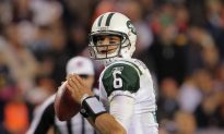 Jets Need Win Against Bills Sunday