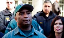 Assault on Sanitation Workers Could Be Felony
