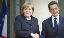 Rescue Plan Will Make Euro Crisis Worse