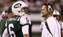 Rams Fill Both Coordinator Positions