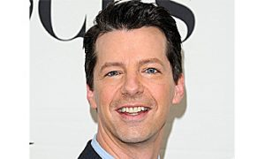 Sean Hayes to Host Tony Awards