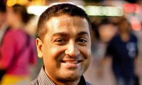 This Is New York: Shamir A. Khan, Psychologist and Private School Advocate