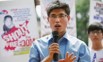 North Korea's Human Rights Violations on Record