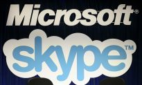 Skype Handed Over Teenager's Information to IT Firm
