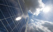 Public Land Leasing Rule for Solar and Wind Energy Proposed