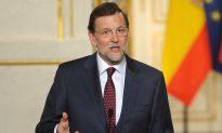 Immediate Future of the Spanish Economy