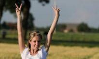 Ten Tips for Handling Stress