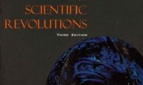 A Fresh Look at Thomas Kuhn's Philosophy of Science (Part 1)