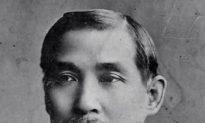 Veteran Cadres Propose Replacing Mao's Portrait
