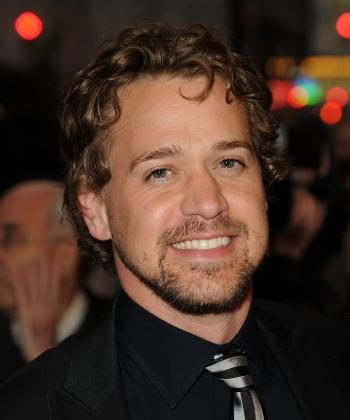 T.R. Knight is hitting the Broadway scene after departing from the hit television series 'Grey's Anatomy.'  (Andrew H. Walker/Getty Images )