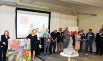 Telus Donates Over $7 Million to Toronto Charities