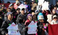 SF Condominium Conversion Law Postponed