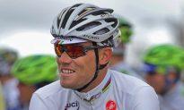 Thor Hushovd Wins Tour de Suisse Stage Four
